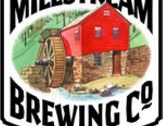 LIVE SATURDAY NITES @ MILLSTREAM BREWERY