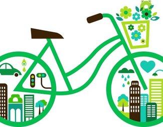 Search bike picture