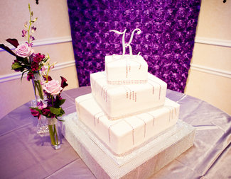 Search spielman s event services 9 7 13 k wedding 0015