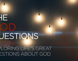 Search god questions