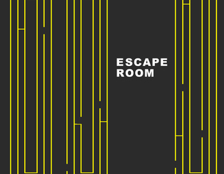 Search escape room