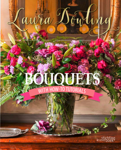 Celebrate May Day with Laura Dowling
