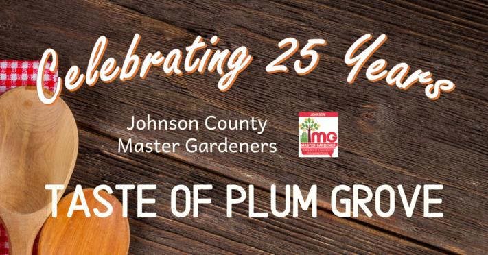 Taste of Plum Grove