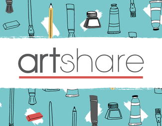 Search artshare   facebook   1200x628