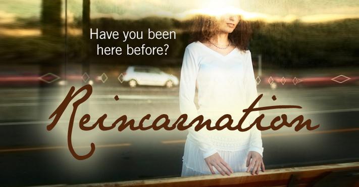 LifeTree Cafe: Reincarnation