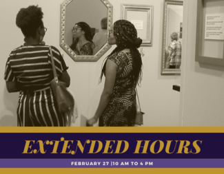 Search extended hours fb cover