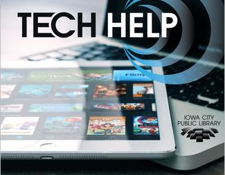 Search icpltechhelp 7