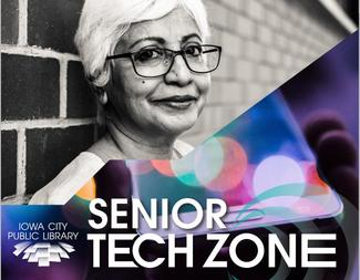 Search seniortechzone 4