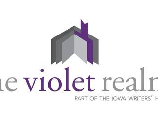 Search violet realm