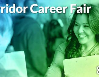 Search career fair 4 9 2020 corridor careers cedar rapids fb
