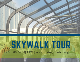 Search skywalk tour 2