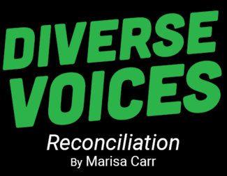 Search diverse voices 2020 900x386