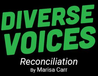 Search diverse voices 2020 900x386
