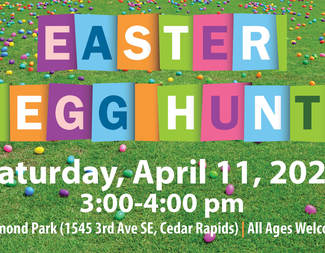 Search easteregghunt 2020slider