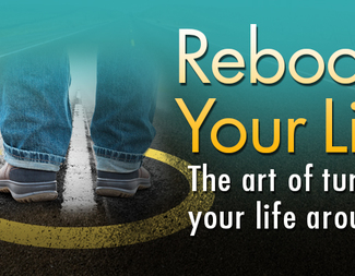 Search main program image reboot your life