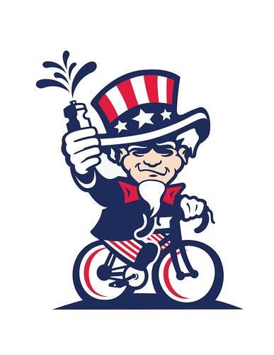 Freedom Bike Ride