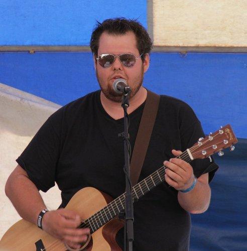 Aaron Warner Performance