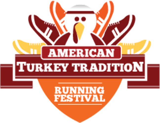 Cedar Rapids Turkey Trot