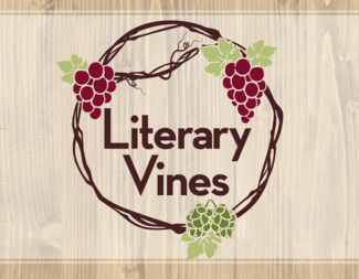 Search literary vines eblast header 01