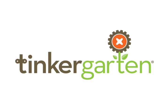 Tinkergarten Spring Free Trial