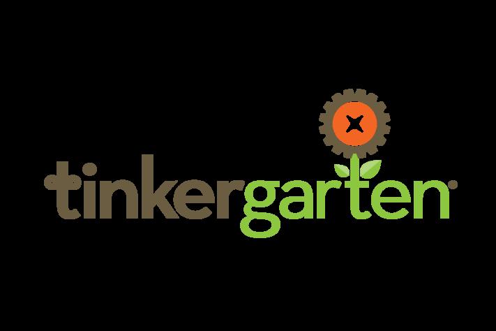 Tinkergarten Spring Free Trial!