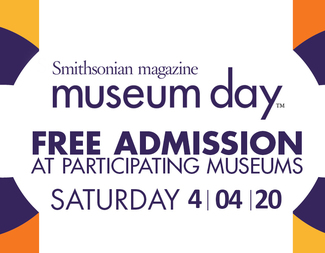 Search museumday20 social 1200x630