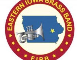 Search eibb round logo