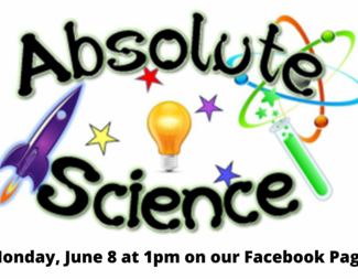 Search absolute science  1