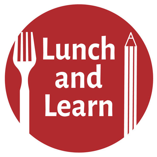 Lunch & Learn: COVID-19 and Its Impact on Higher Education