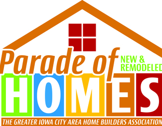 Search paradeofhomes logo