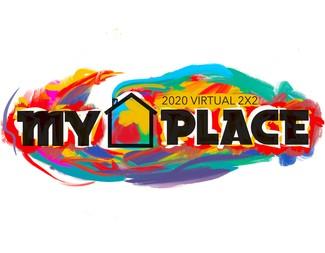 Search myplace2 square
