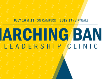 Search 1920x1080 facebook marchingbandleadershipdays 2