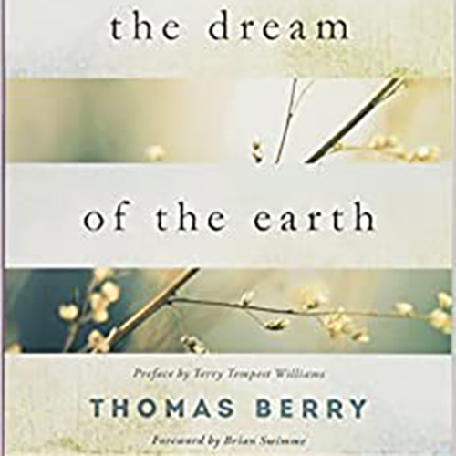 Tuesdays with Thomas: Book/Article Discussion at Prairiewoods