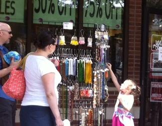 Search sidewalksalesrack