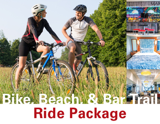 Search bike trail ride package 2020 header 2