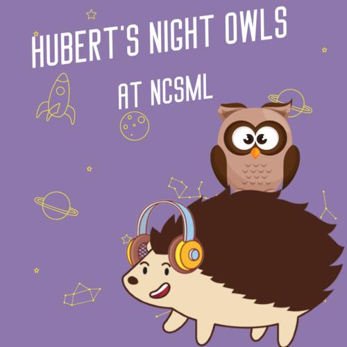Hubert's Night Owls