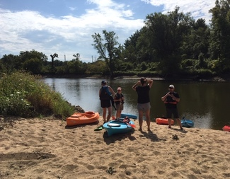 Search kayakfloat19.8