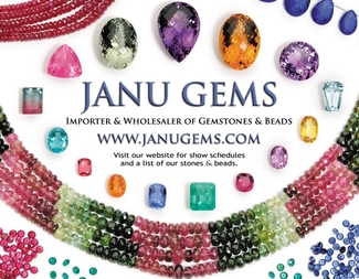 Search janu gems