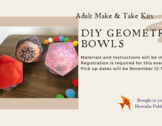 Search diy geometric bowls