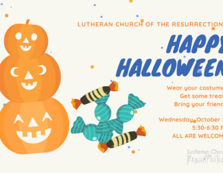 Search happy halloween lcr fb cover