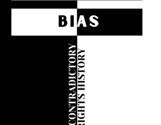 Search copy of exhibiting bias postcard  2
