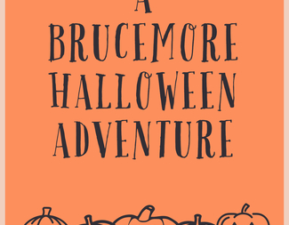 Search halloween adventure email  1