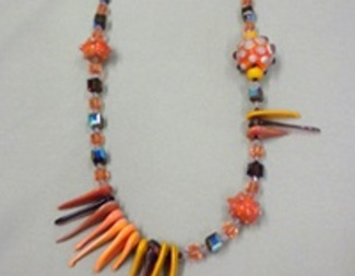 Search asymmetrical design beadology iowa