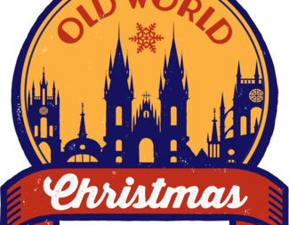 Search old market christmas market logo png