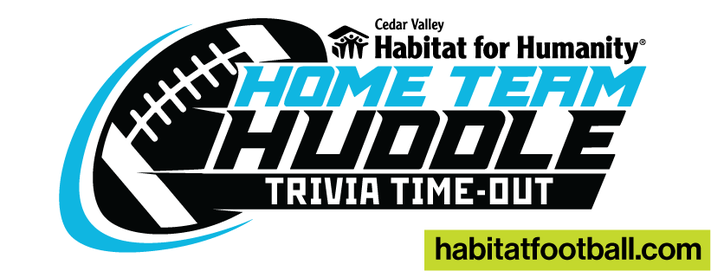 Home Team Huddle: Trivia Time-Out