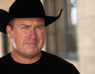 Search rodneycarrington2web