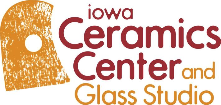 Glass Garden Stakes Workshop AM