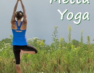 Search metta yoga
