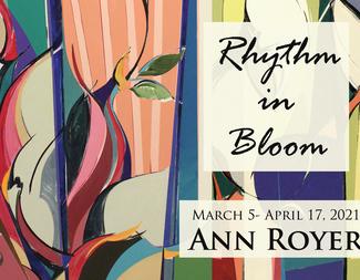 Search rhythmbloom front 2 rgb