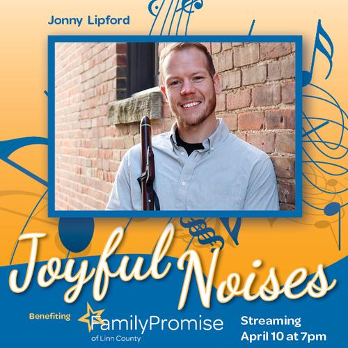 Joyful Noises Concert
